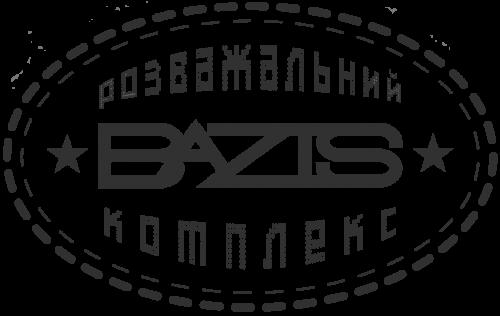 "АТ ""БАЗИС"""